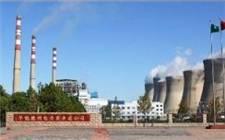 华能杨柳青热电厂新型热网循环水混合供热改造项目投产