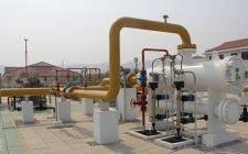 Uniper正在德国建设一座燃气发电厂