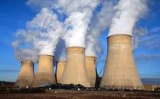 沙特阿拉伯将与美国就核电计划密切合作