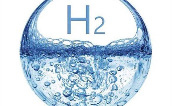 国家能源局组织召开氢能产业发展研讨会