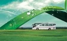 科威特推出首款由纳米粉末组成的固体氢燃料电池电动汽车