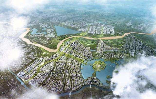 """山东锁定氢能源 以济南为核心建""""中国氢谷"""""""