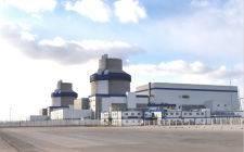 海洋核电2号机组具备投入商业运行条件,标志着AP1000依托项目4台机组全面建成