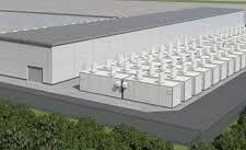 上汽通用五菱与鹏辉能源签约 共同开发储能系统与电池回收业务