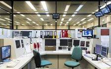 英国核聚变实验室获欧盟临时延期