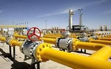 澳洲成全球最大天然气出口国但供应过剩风险加剧