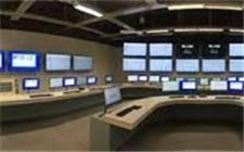 """""""国和一号""""示范工程国际安全评级获DNV-GL官方认定达到6.0级"""