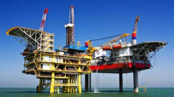 国家电投集团与欧伦船业签订多艘FCS-2008风电运维船订单  将在大连建造!