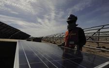 德国Luxcara收购西班牙南部Guillena-Salteras太阳能项目