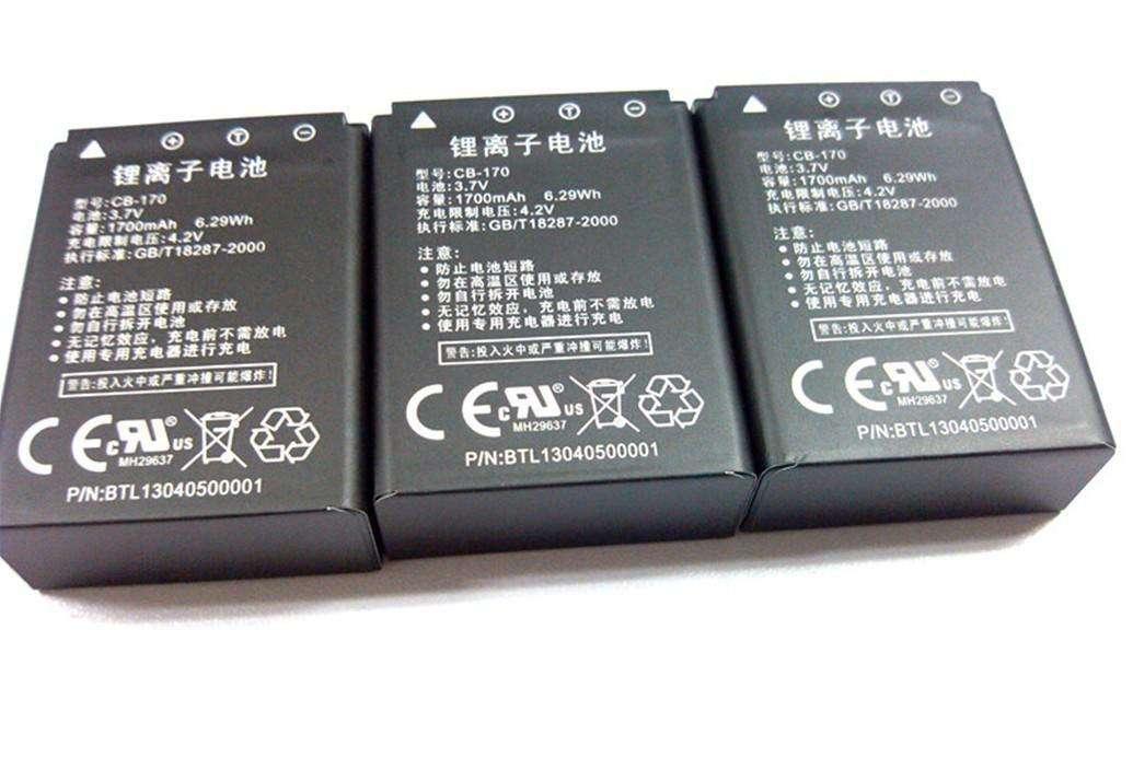 ICL研究人员:从综合成本角度来讲  锂电池将在储能领域变得最具竞争力