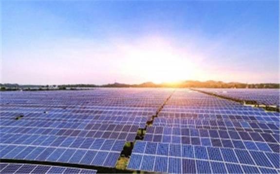 2018年海南清洁能源发电占比达40.75%