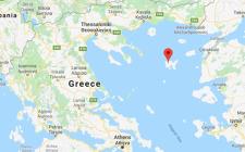 特斯拉提出用太阳能电池为希腊岛屿供电