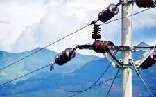 东北正式将光伏纳入电力辅助服务市场范畴