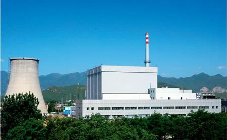 我國核技術發展領域的2018年成績單:突破、制約及未來發展方向