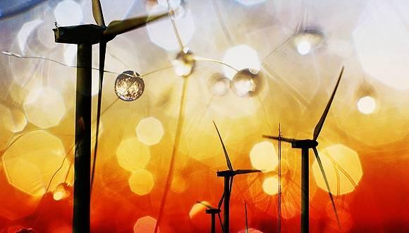福建省公开征求海上风电竞争配置意见 鼓励使用8MW以上机组