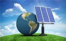 2018年太阳能、风电、生物质能源发电产业发展年度报告