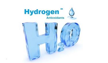 昆士兰科技大学研究人员发现新型制氢催化剂材料