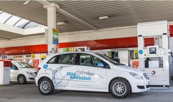波兰石油天然气公司启动ELIZA项目  计划成为波兰氢技术发展的领导者