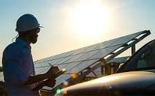 2019沙特REPDO准备对外招标2,225兆瓦的太阳能
