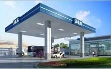 《佛山市南海区促进加氢站建设运营及氢能源车辆运行扶持办法》通知出台,加氢站越早建补贴越高