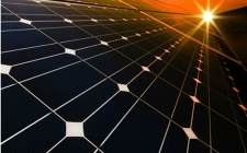 印度太阳能发电将引领世界