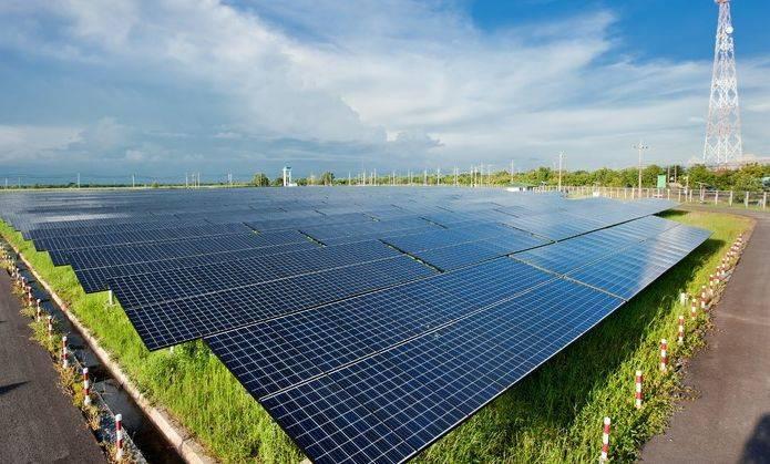 世界银行与巴基斯坦签署了融资协议 为信德太阳能项目拨款1亿美元!