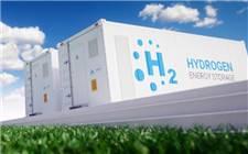 """国家能源局为什么要发展氢能? 为何成众多央企聚焦的""""终极能源""""?"""
