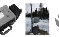SAFCell的燃料电池系统在低温和高温环境下均可操作