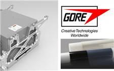 美国戈尔荣获中国领先的汽车燃料电池堆和系统供应商奖