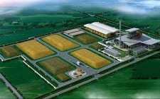 广东省医院系统的首个综合能源服务项目落户江门