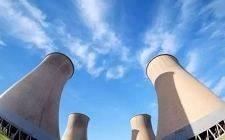 【环保技术】SCR烟气脱硝喷氨自动控制分析及优化 1+1