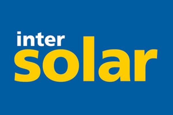 2019年德国慕尼黑国际太阳能技术贸易展览会2019 Intersolar Europe
