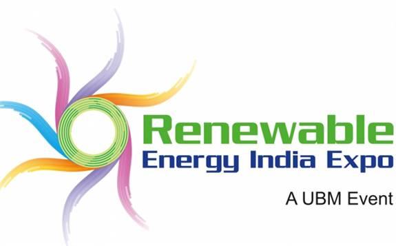 2019年印度国际可再生能源展太阳能光伏展Renewable Energy India Expo 2019