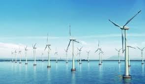 风电标杆电价时代结束 各地竞争配置办法渐明