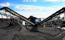 煤炭企业去产能,职工就业安置是首要任务