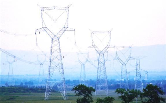 特高压,创造国家电网科技新高度