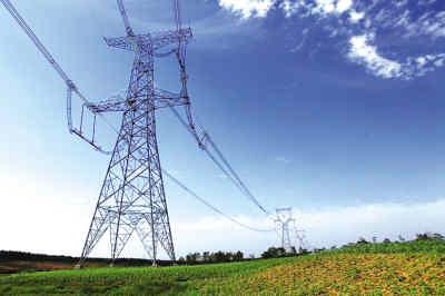 西北能监局召开西北区域储能应用与发展研讨会:让储能支撑能源互联网发展