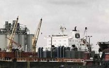 物产中大将成为浙江首家获得原油非国营贸易进口资质的贸易企业