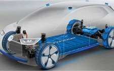 瑞士Blackstone将投资2亿欧元在德国建设大型动力电池工厂