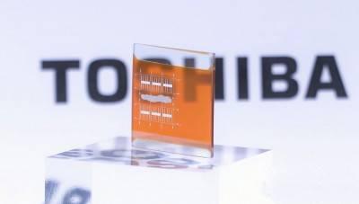 东芝宣布首次成功实现氧化亚铜太阳能电池的透明化