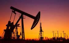 自美国制裁以来,日本炼油商装载了首批伊朗石油