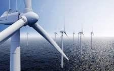 Ørsted预估到2030年,日本可以建造7-8GW的底部固定海上风电