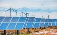 电网和监管限制能否抑制澳大利亚的可再生能源热潮