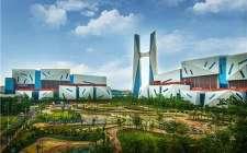 山东枣庄市发改委对热电联产、垃圾焚烧发电两项大型项目核准批复