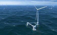 中海油未来三年内将持续增加油气上游产量,并开始涉足海上风电业务