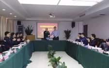田湾核电项目举行4号机组临时验收签字仪式