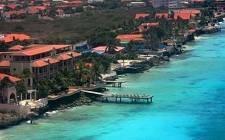 加勒比海岛屿授予瓦锡兰一项6兆瓦的综合储能项目合同