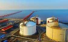 印度尼西亚开始对石油和天然气法进行大修,以阻止产量下滑
