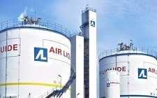 液化空气通过电解对脱碳氢生产进行战略投资