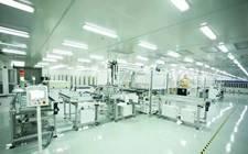 24.23%!汉能高效异质结电池效率再次刷新中国纪录